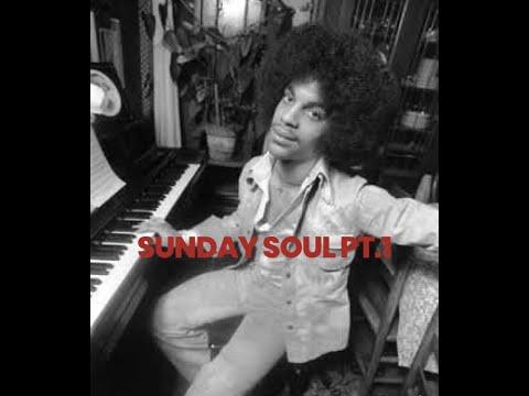 Download Sunday Soul Session Pt.1
