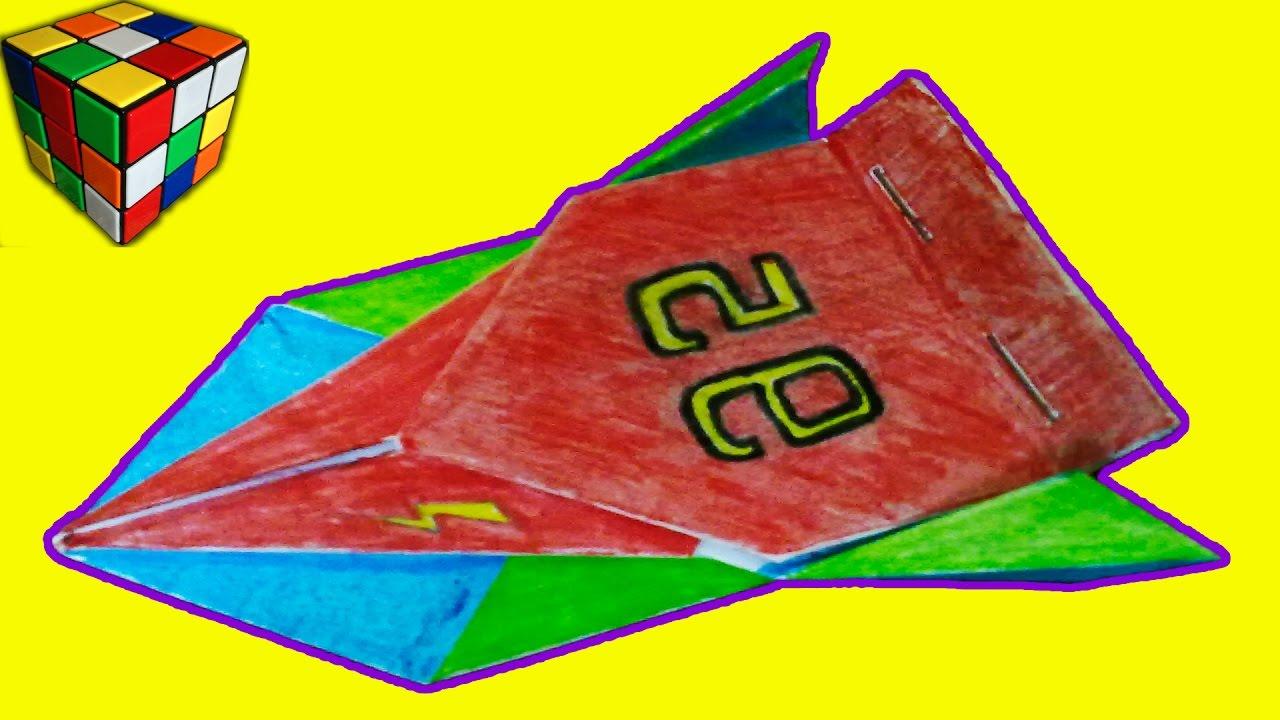 Как сделать машинку из бумаги оригами фото 247