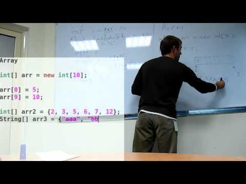 JavaRush — онлайн-курс обучения программированию на Java