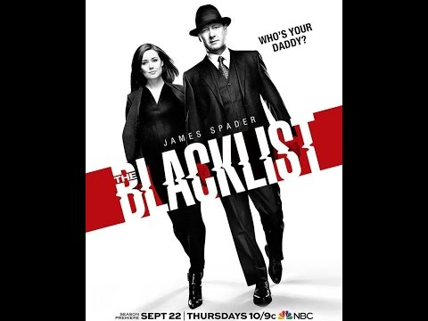 What People Say About The Blacklist 4 Seasons (2017) streaming vf