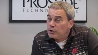 ProSlide Interviews Kalahari Resorts Owner, Todd...