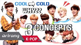 Baixar [Simply K-Pop] Preview With Stray Kids(스트레이 키즈)! _ Ep340