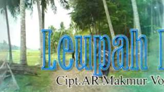 Video lagu aceh{LeUPaH paJOh} download MP3, 3GP, MP4, WEBM, AVI, FLV Juni 2018
