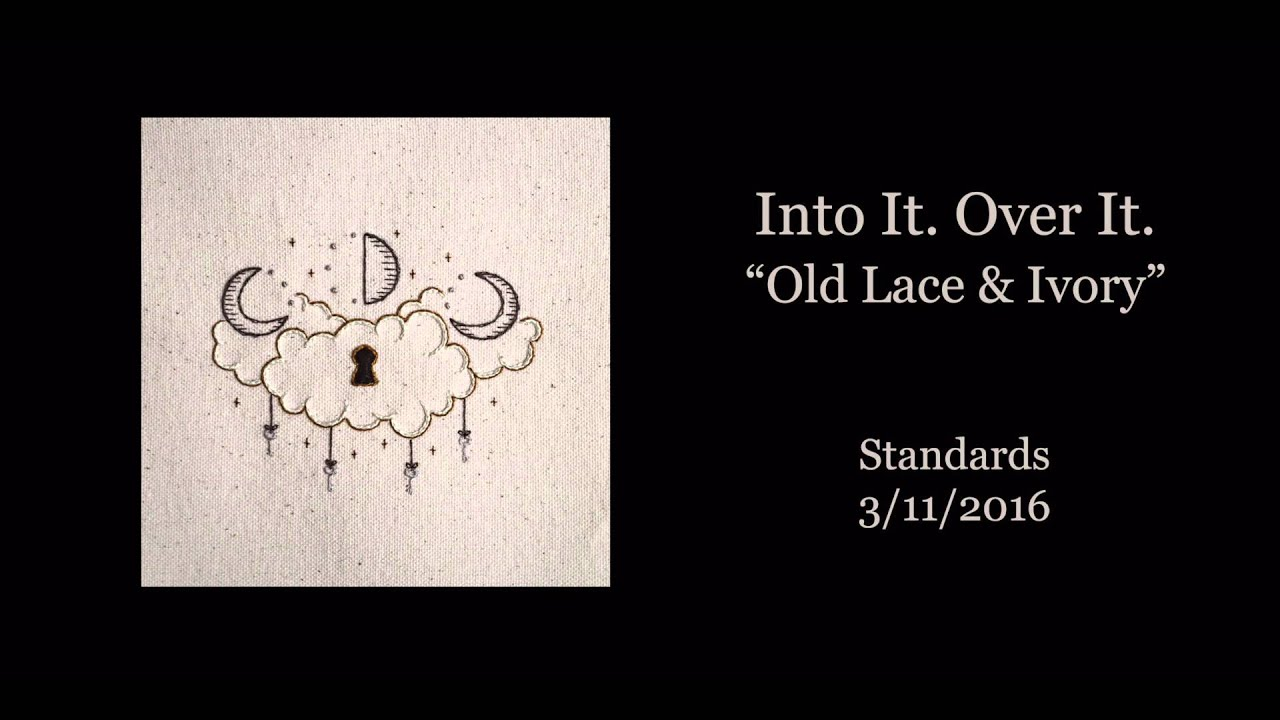 into-it-over-it-old-lace-ivory-official-audio-triplecrownrecords