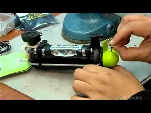 How to make Underwater Robots {www downloadshiva com}