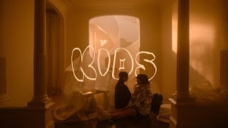 Milk & Bone - KIDS