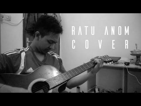 RATU ANOM | Lagu Bali Tradisional
