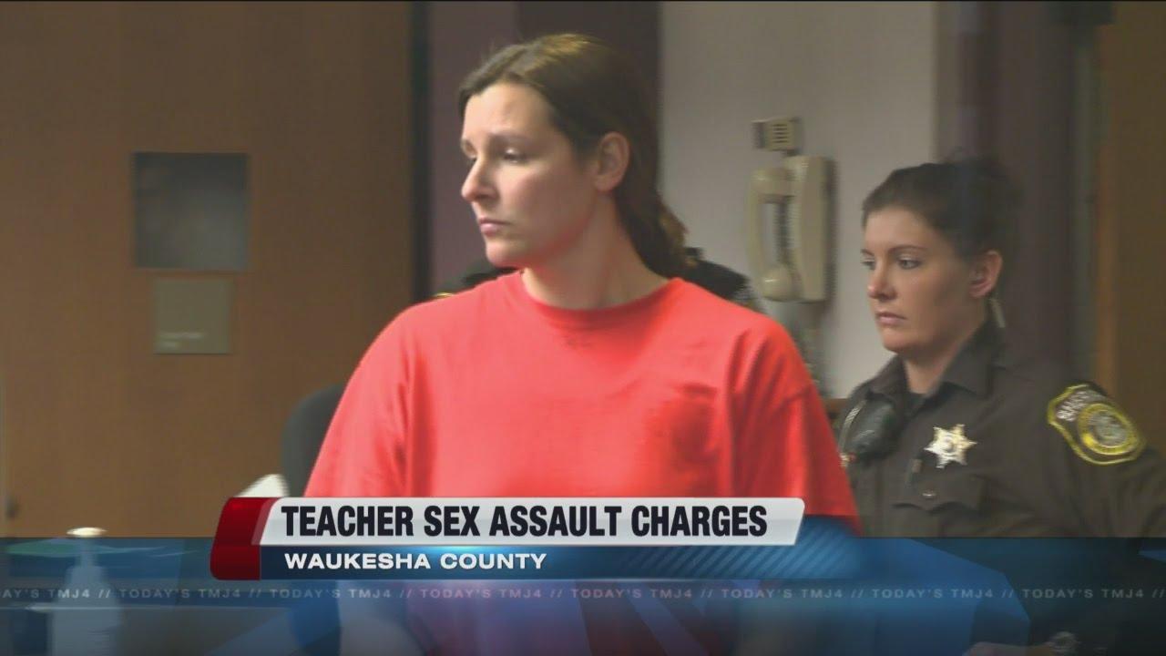 Ronda rousey snl teacher sexual misconduct