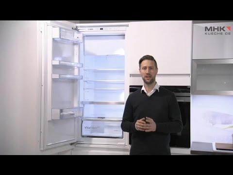 Kühlschrank Ohne Gefrierfach : Kühlschrank ohne gefrierfach test » die besten modelle für 2019 im