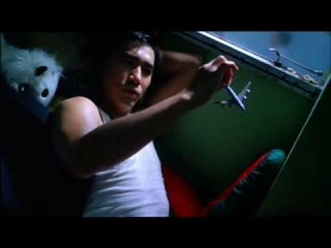 Chungking Express Trailer