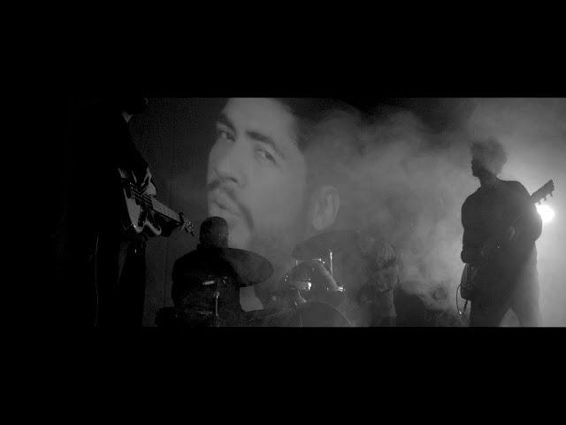 Ases Falsos - Los Demás (Video Oficial)