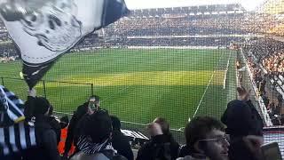 Les longues dernier minute de fc brugge vs Charleroi