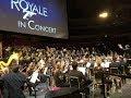 Casino Royale Night @ YumSa - #London - YouTube