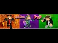 Hypixel Bed Wars Finnaly/ with friends.