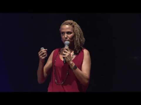 Les Vacances REVI | Marion ETIFIER | TEDxFortdeFrance