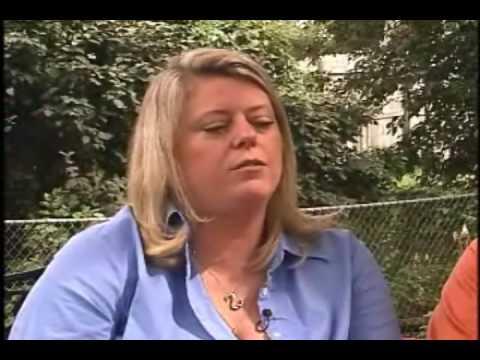 CAR Alliance, Cady Reynolds story