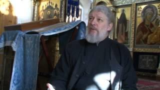 Алексей Уминский - Духовность как запрет