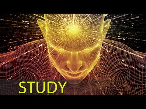 6 Hour Instrumental Music for Studying: Concentration Music, Focus Music, Alpha Waves, Exam �