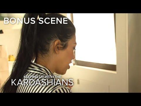 Mix - Kourtney kardashian