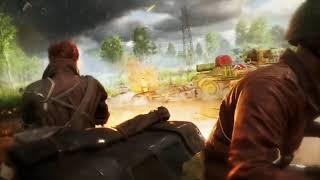 Battlefield V   Official Reveal Trailer