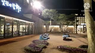 연인들의 최고 웨딩촬영 웨딩홀 프로포즈 장소 대구 인터…