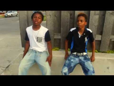 Lil Keef & Bop Prince JB