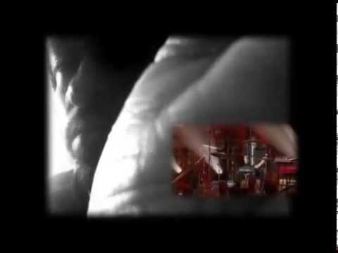 """James Blake """"Retrograde"""" NX Remix"""