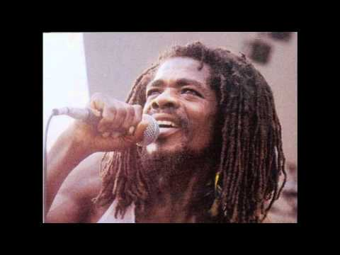 Cocoa Tea - River Jordan