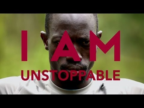 I Am Unstoppable Web Series | Episode 3