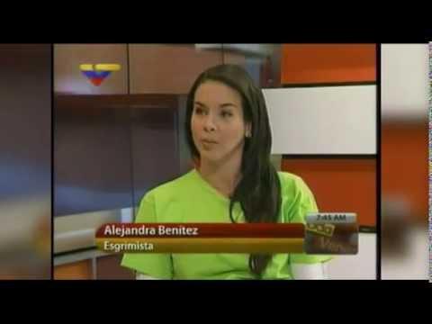 Sexismo contra Ministra de Deportes de Venezuela: La Sexta compara Maduro con Berlusconi