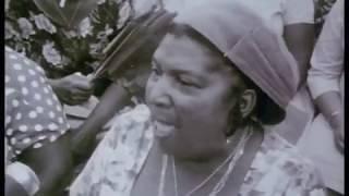 Suriname 1945 1982