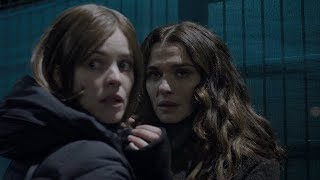 Disobedience - Secret Love Scene HD 1080i