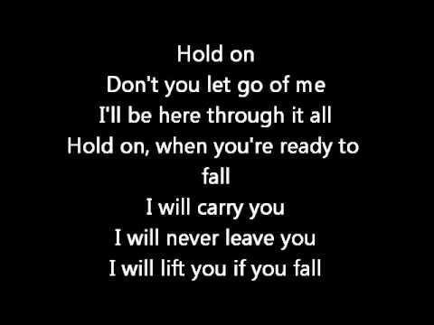 Right Beside You - Building 429