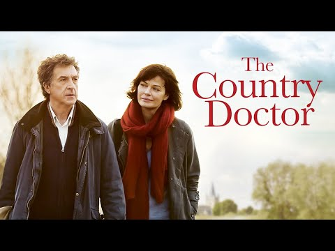 The Country Doctor - Official Trailer