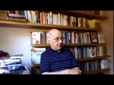 Michael Burawoy conversa com o Blog Convergência