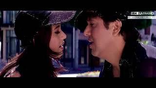 """Chalo Ishq Ladaaye"" Sonu Nigam, Alka Yagnik Song 4K Ultra HD 2160p Govinda Rani Mukerji"