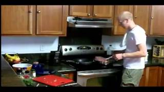 Cooking Paleo And Scd Beefy Taco Salad With Scd Lifestyle