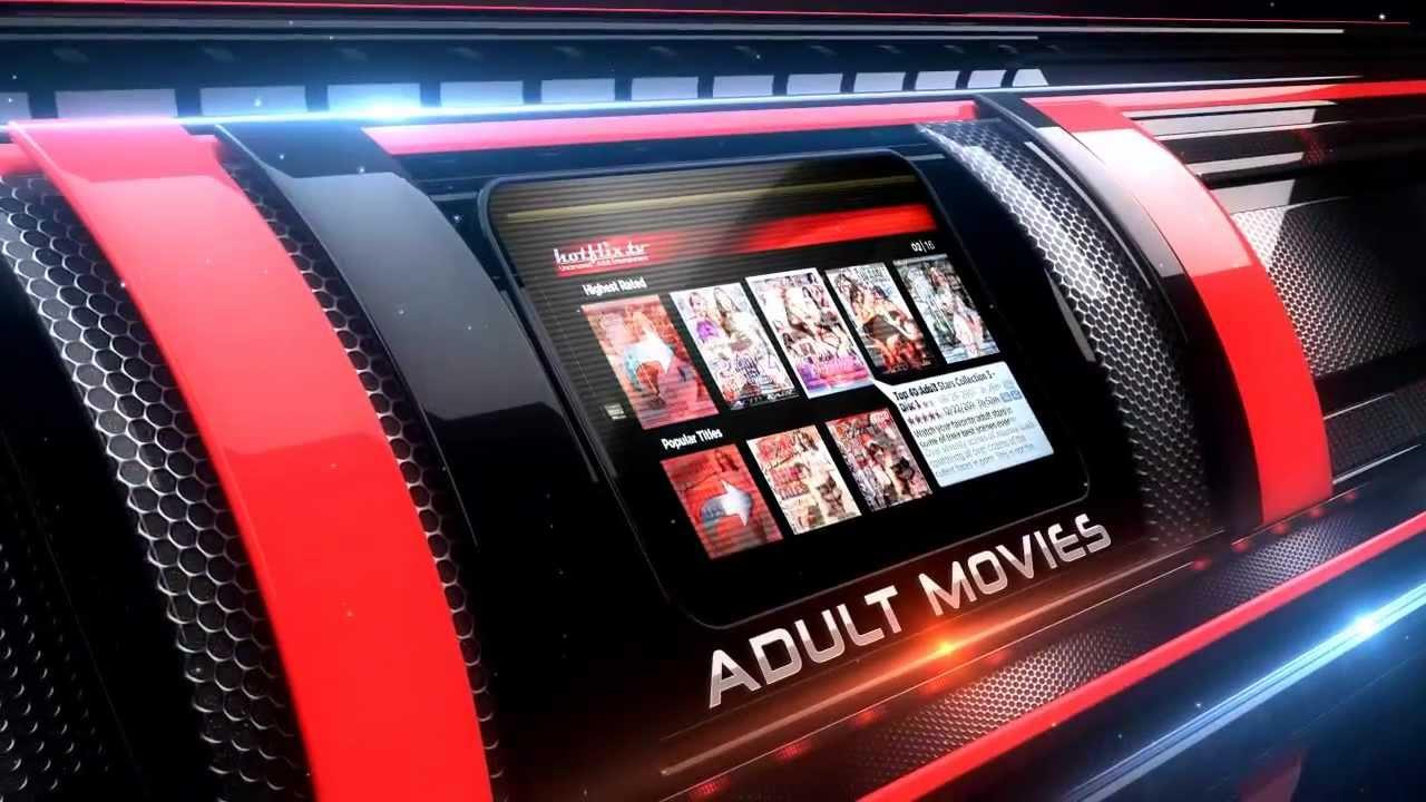 Roku tv enable erotic