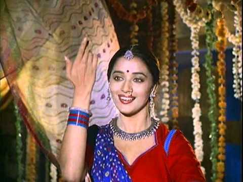 O Rabba Koi To Bataye (Full Song) Film -...
