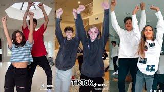 Out West Dance (TikTok Compilation)