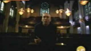 Eminem Public Enemy # 1