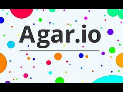 PRIMERAS IMPRESIONES DE AGA.IO santiago gamers