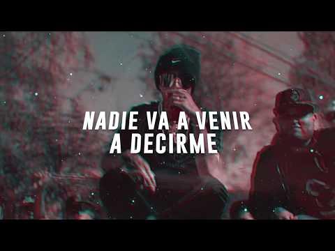 Grupo Codiciado Ft Tony Aguirre - Y Me Critican (Audio Oficial Con Letra) (2018)