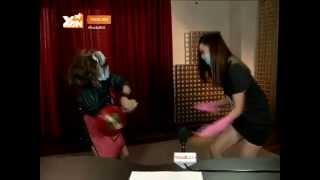 radio 888 dai chien ninh duong lan ngoc vs yumi