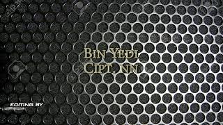 Bin Yedi -  Lagu Daerah Biak Papua