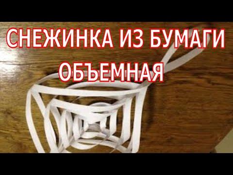 Модные рисунки на ногтях 2016 70 фото новинок Модный