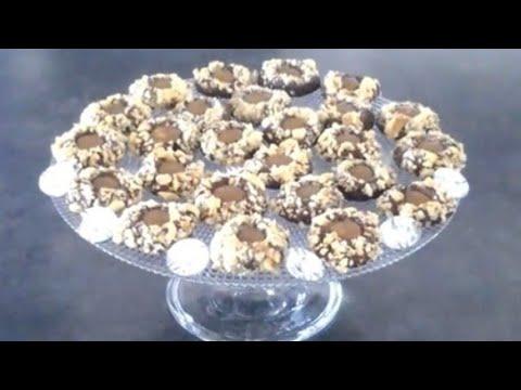 recette-gateau-orientale-au-cacao