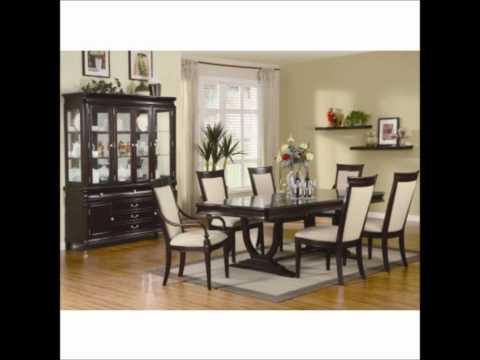 Furniture Discounters Santa Clara & San Jose, CA | Best Furniture Store Santa Clara
