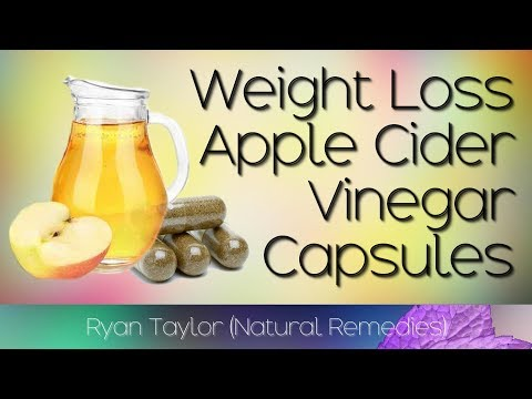 apple-cider-vinegar-capsules:-for-weight-loss