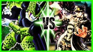 perfect-cell-vs-jotaro-part-2